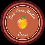 RCSstampsCrew