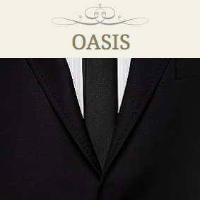 oasis-services