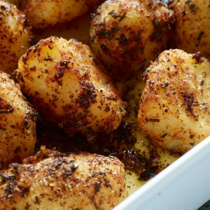 Roast-potatoes2-sq