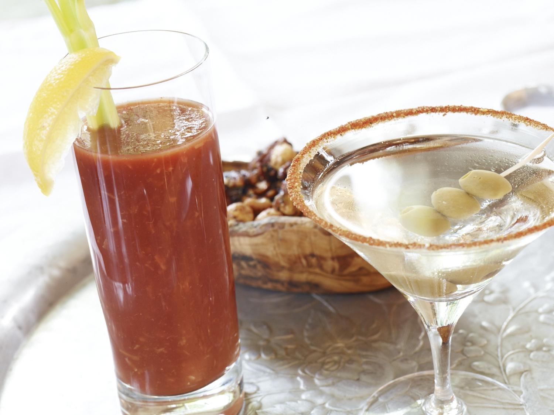 Umami cocktails2