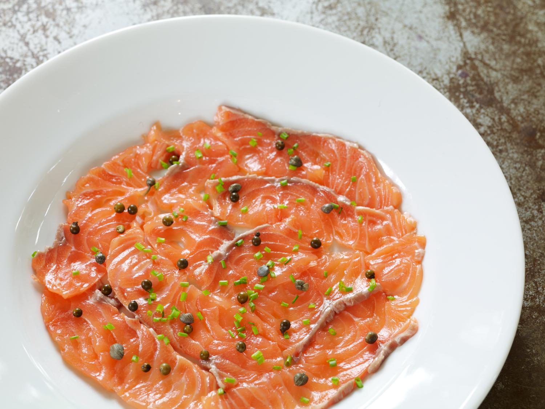 salmon-carpaccio1