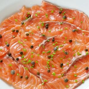 salmoncarpaccio-sq