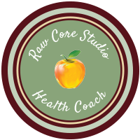 rcsstampshealthcoach
