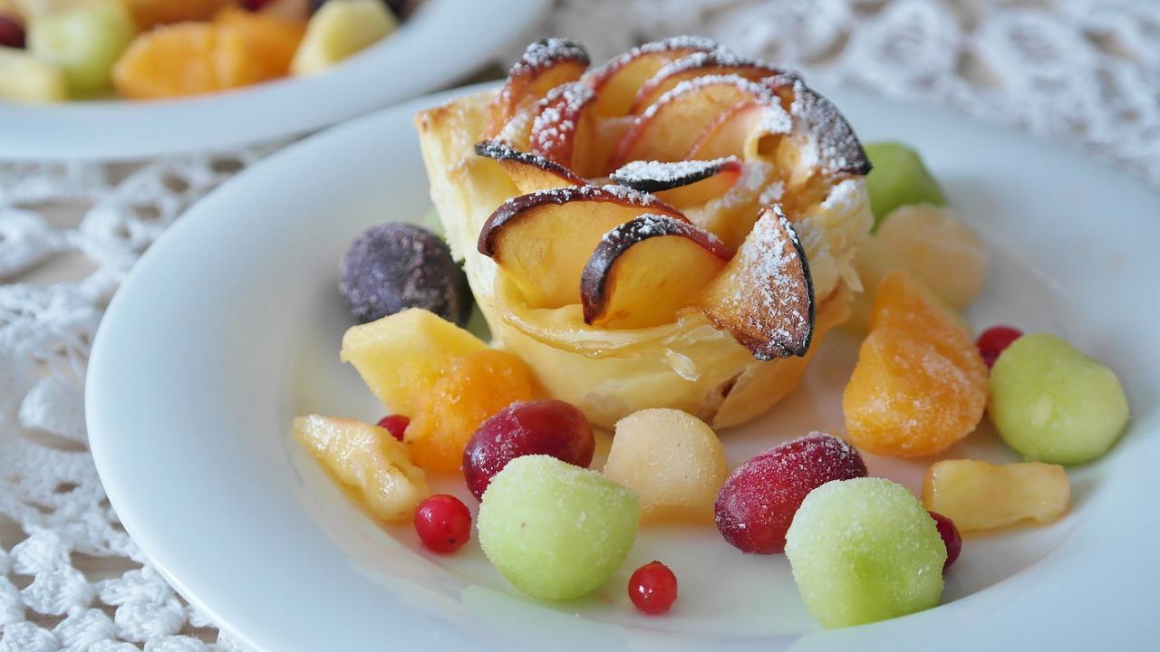 cake-1005760_1280