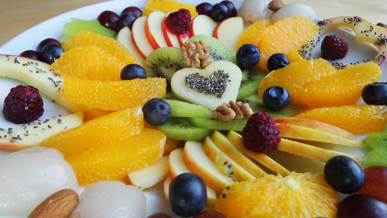 fruit-1191768_1280