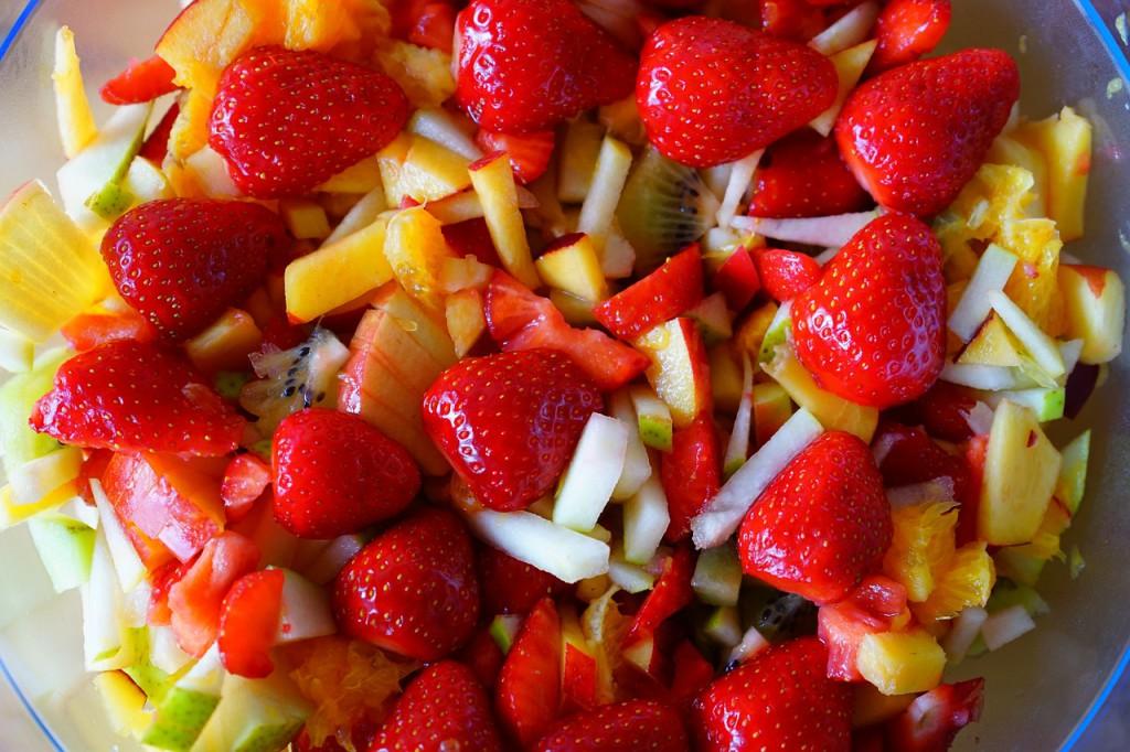 fruit-salad-737096_1280
