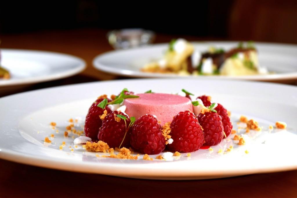 raspberries-1148991_1280
