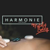 Harmonie Rock Therapy