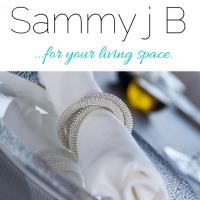 SammyjB
