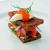 Malax-Varm+Toast-sq