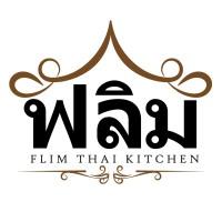 flim-logo-sq
