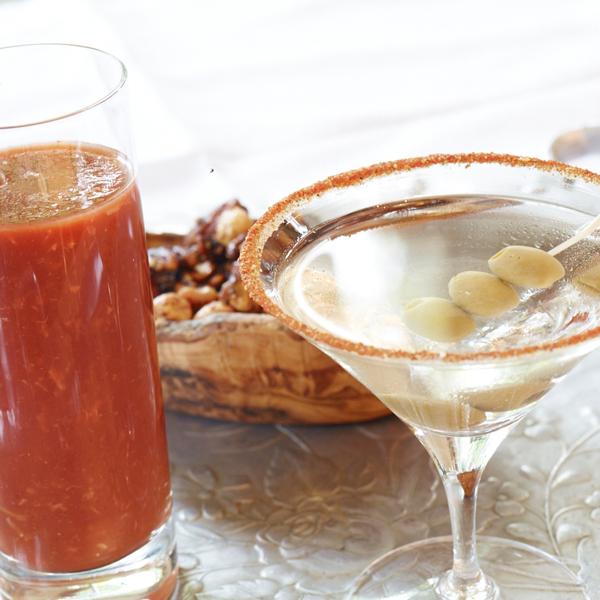 Umami-cocktailssq