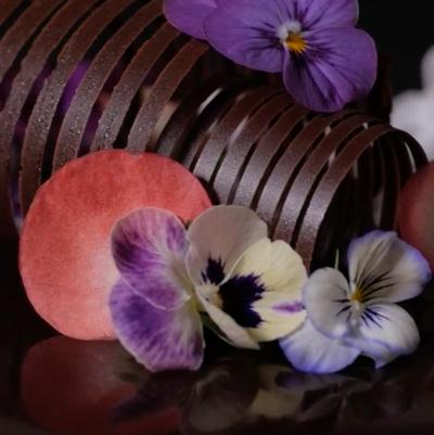 chefsgarden-flowers