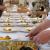 chefsplating